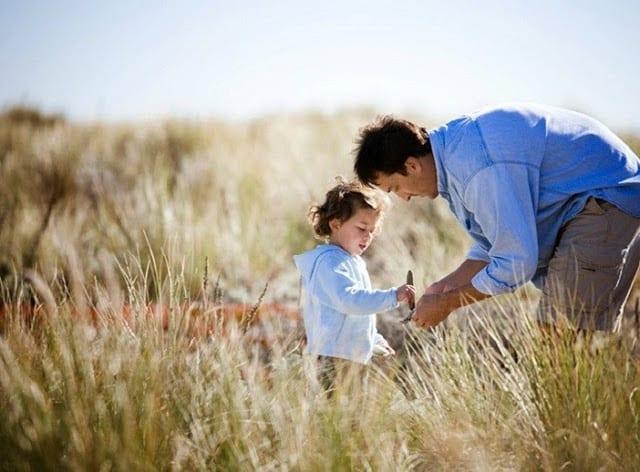 Chỗ nào dạy trẻ mầm non